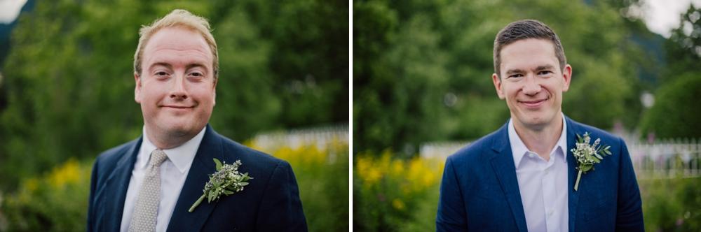 wedding-morzine-farmhouse-french-alps-r-and-c_0078.jpg
