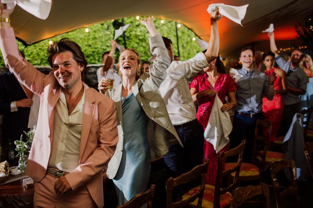 wedding-morzine-farmhouse-french-alps-r-and-c_0081.jpg