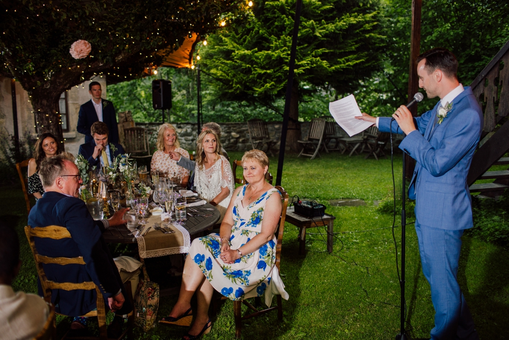 wedding-morzine-farmhouse-french-alps-r-and-c_0085.jpg
