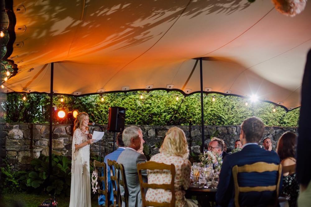 wedding-morzine-farmhouse-french-alps-r-and-c_0087.jpg