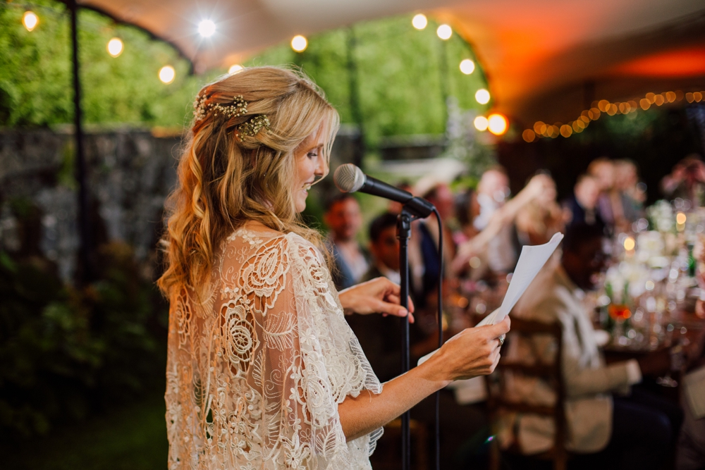 wedding-morzine-farmhouse-french-alps-r-and-c_0088.jpg