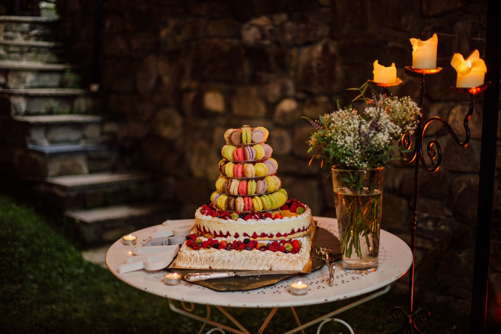 wedding-morzine-farmhouse-french-alps-r-and-c_0091.jpg