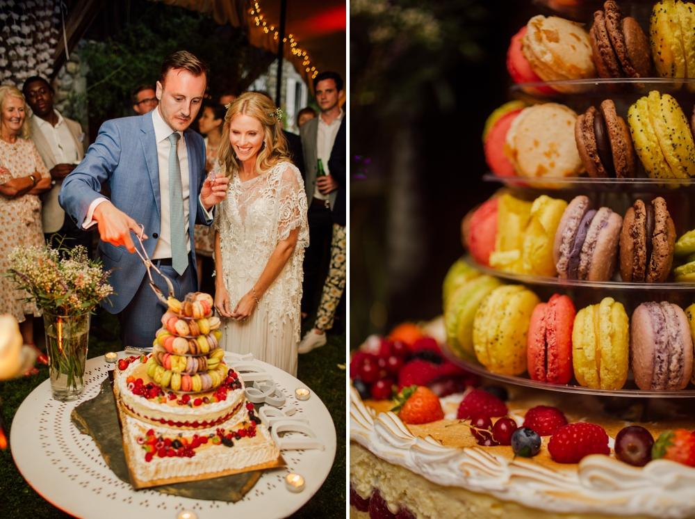 wedding-morzine-farmhouse-french-alps-r-and-c_0092.jpg