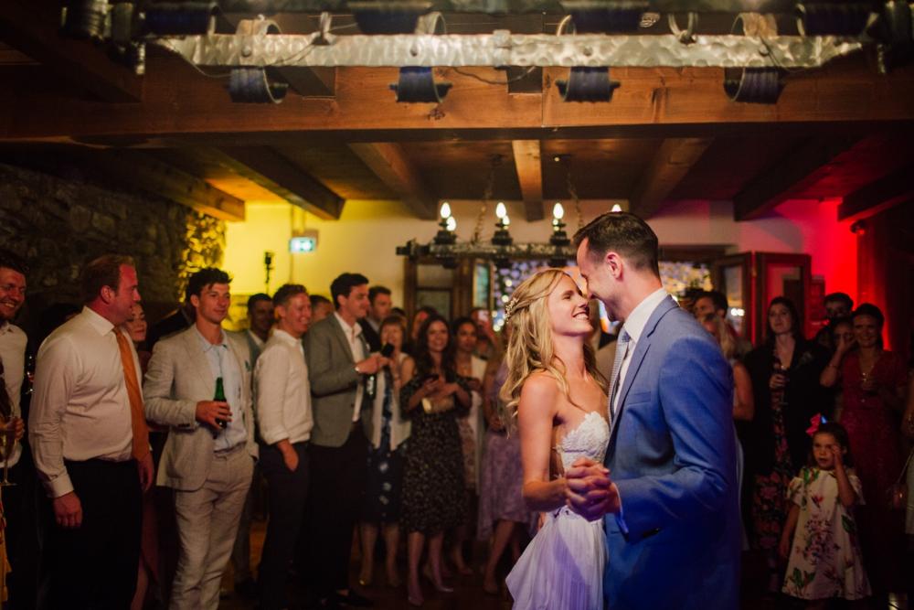 wedding-morzine-farmhouse-french-alps-r-and-c_0095.jpg
