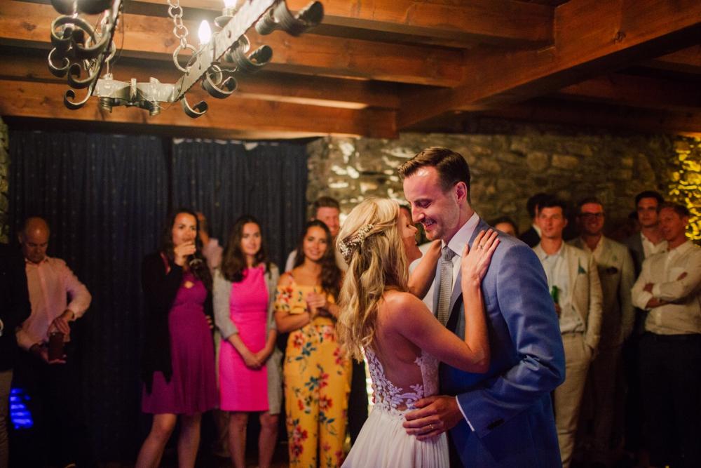 wedding-morzine-farmhouse-french-alps-r-and-c_0096.jpg