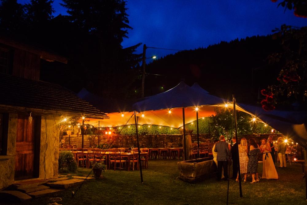 wedding-morzine-farmhouse-french-alps-r-and-c_0104.jpg