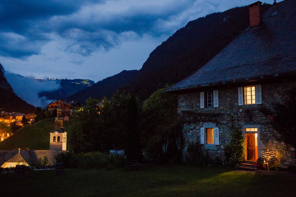wedding-morzine-farmhouse-french-alps-r-and-c_0105.jpg