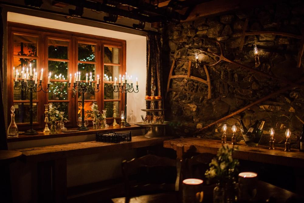 wedding-morzine-farmhouse-french-alps-r-and-c_0110.jpg