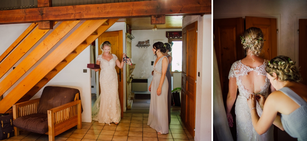 wedding-morzine-domaine-baron-montriond-french-alps-g-and-e_0013.jpg