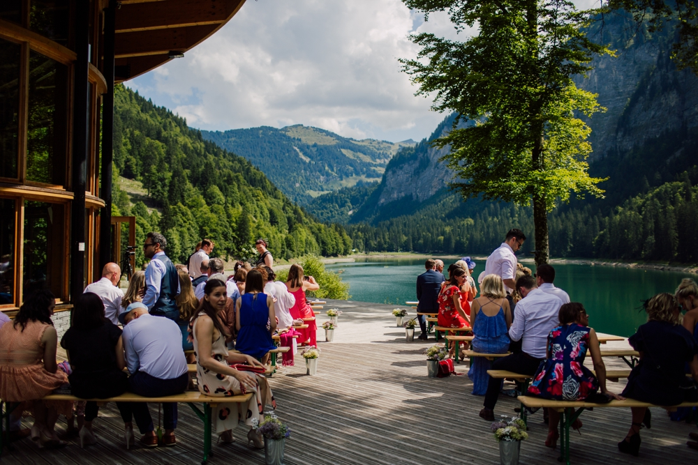 wedding-morzine-domaine-baron-montriond-french-alps-g-and-e_0016.jpg
