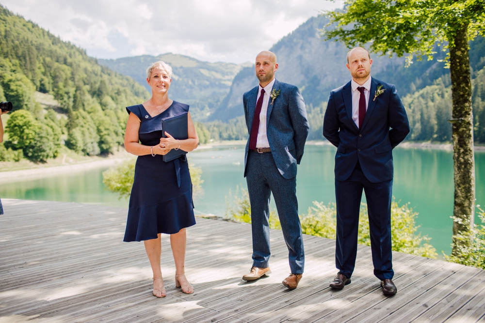 wedding-morzine-domaine-baron-montriond-french-alps-g-and-e_0017.jpg