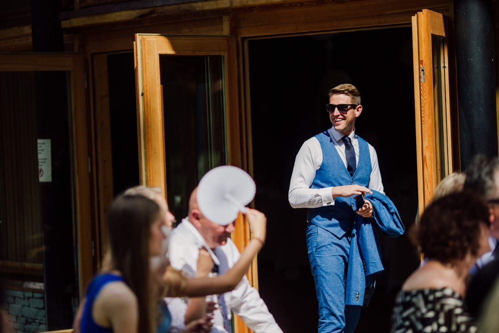 wedding-morzine-domaine-baron-montriond-french-alps-g-and-e_0020.jpg