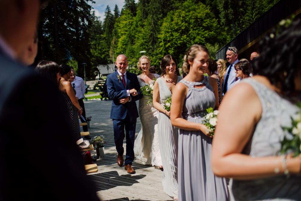 wedding-morzine-domaine-baron-montriond-french-alps-g-and-e_0021.jpg