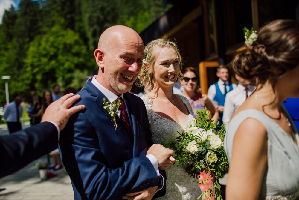 wedding-morzine-domaine-baron-montriond-french-alps-g-and-e_0022.jpg