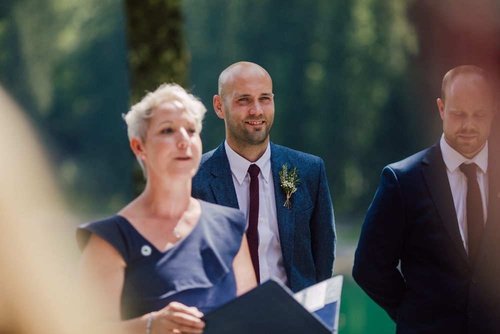 wedding-morzine-domaine-baron-montriond-french-alps-g-and-e_0023.jpg
