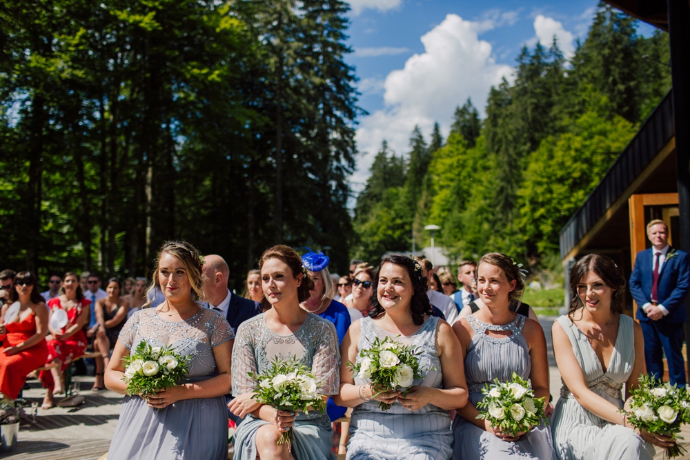 wedding-morzine-domaine-baron-montriond-french-alps-g-and-e_0024.jpg