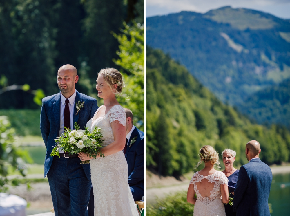 wedding-morzine-domaine-baron-montriond-french-alps-g-and-e_0025.jpg
