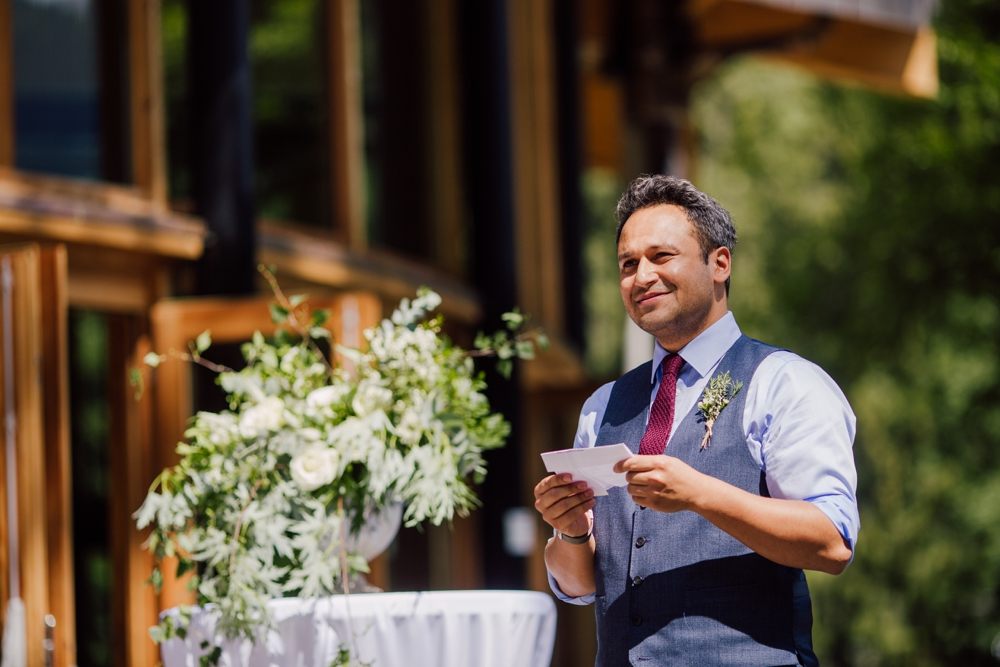 wedding-morzine-domaine-baron-montriond-french-alps-g-and-e_0026.jpg