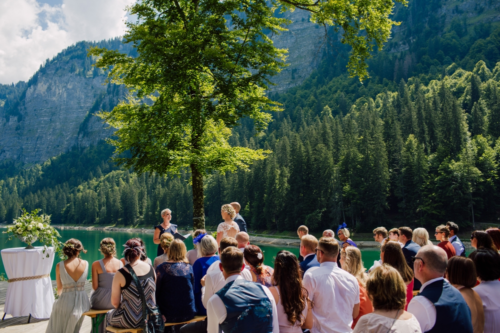 wedding-morzine-domaine-baron-montriond-french-alps-g-and-e_0028.jpg