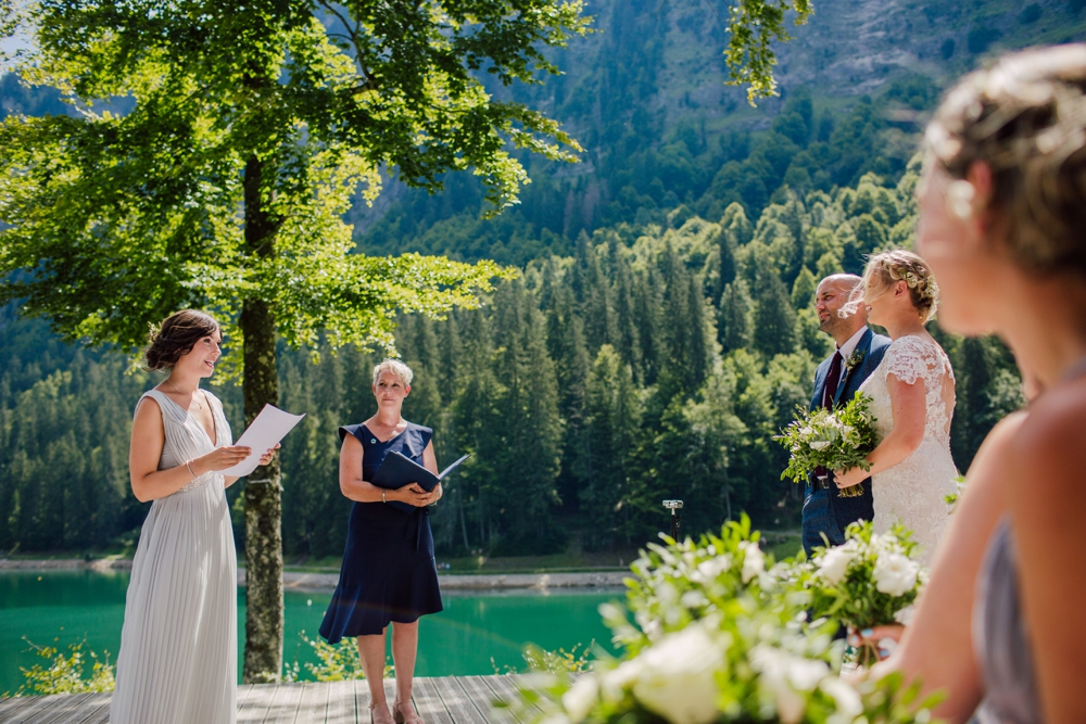 wedding-morzine-domaine-baron-montriond-french-alps-g-and-e_0029.jpg