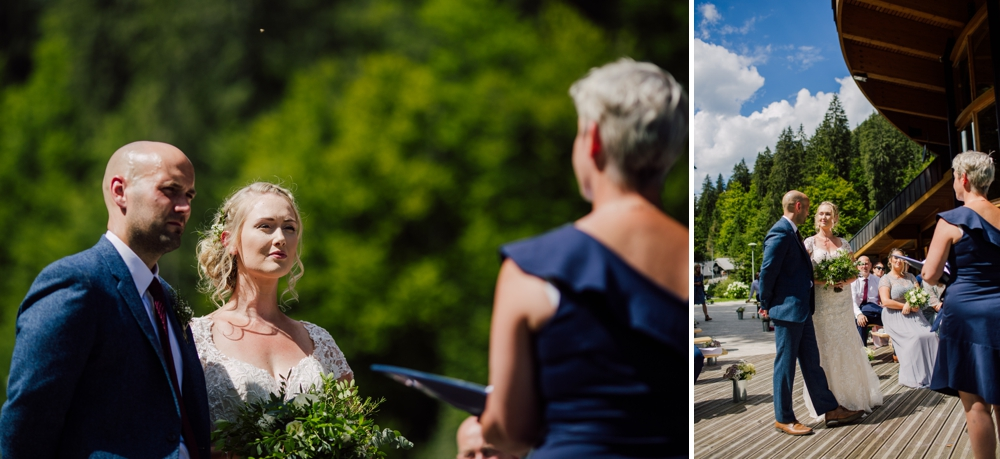 wedding-morzine-domaine-baron-montriond-french-alps-g-and-e_0032.jpg