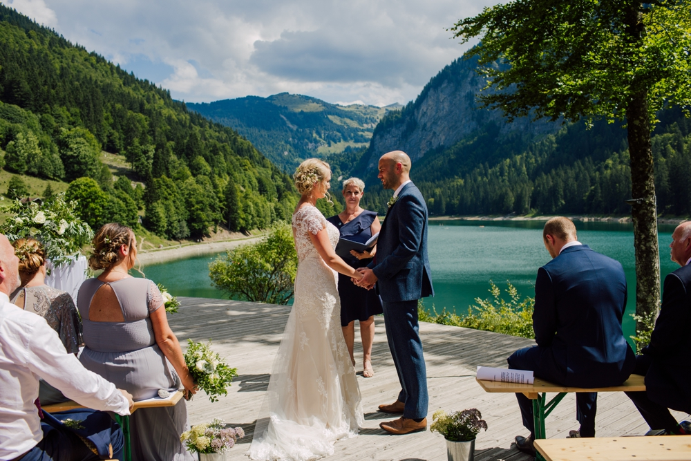 wedding-morzine-domaine-baron-montriond-french-alps-g-and-e_0033.jpg