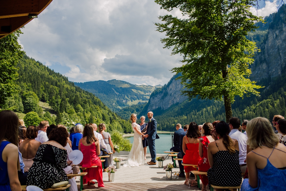 wedding-morzine-domaine-baron-montriond-french-alps-g-and-e_0035.jpg