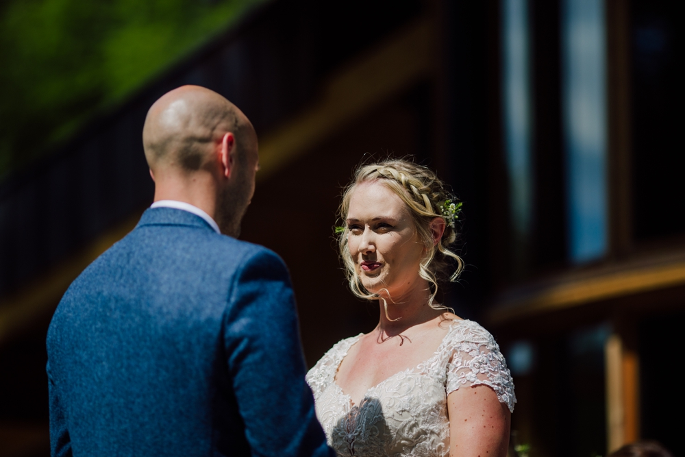 wedding-morzine-domaine-baron-montriond-french-alps-g-and-e_0038.jpg