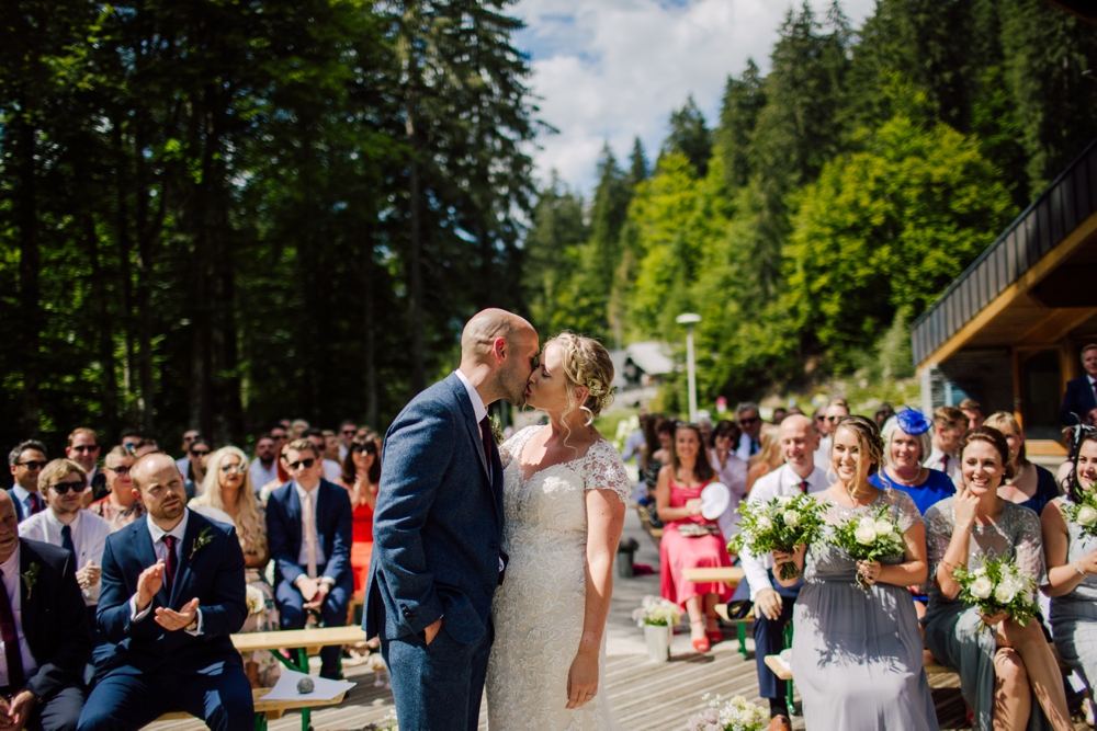 wedding-morzine-domaine-baron-montriond-french-alps-g-and-e_0040.jpg