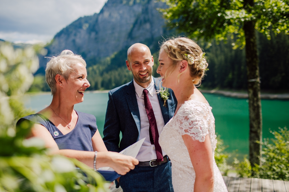 wedding-morzine-domaine-baron-montriond-french-alps-g-and-e_0042.jpg