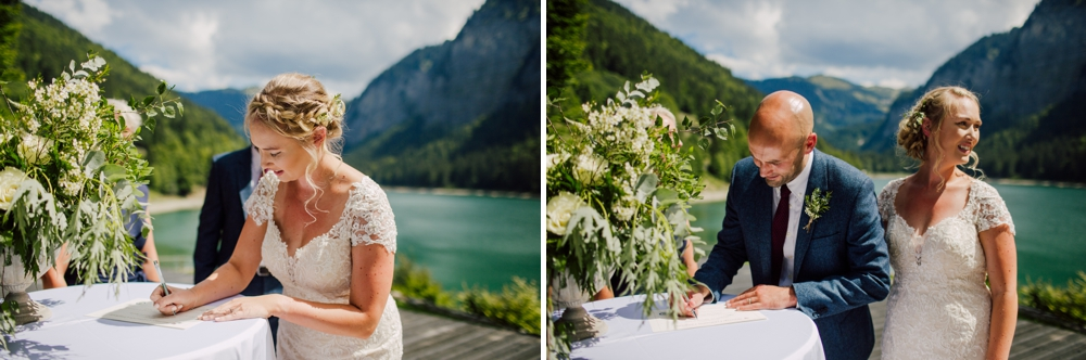 wedding-morzine-domaine-baron-montriond-french-alps-g-and-e_0043.jpg