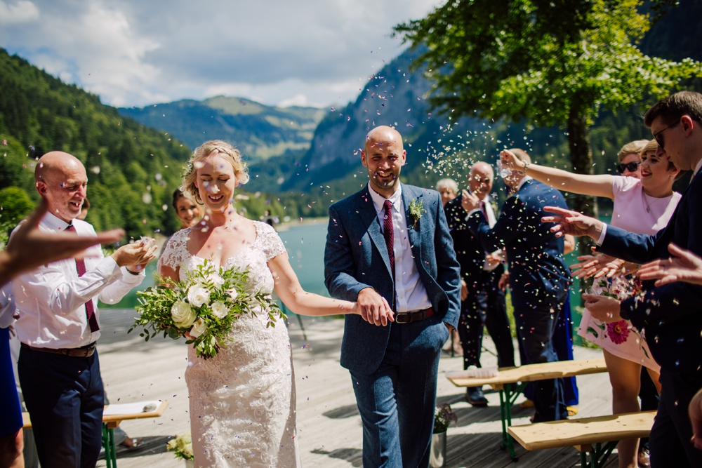 wedding-morzine-domaine-baron-montriond-french-alps-g-and-e_0045.jpg