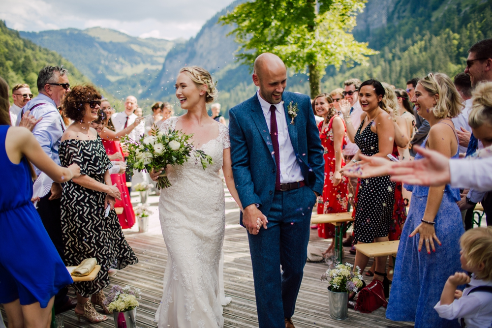 wedding-morzine-domaine-baron-montriond-french-alps-g-and-e_0046.jpg