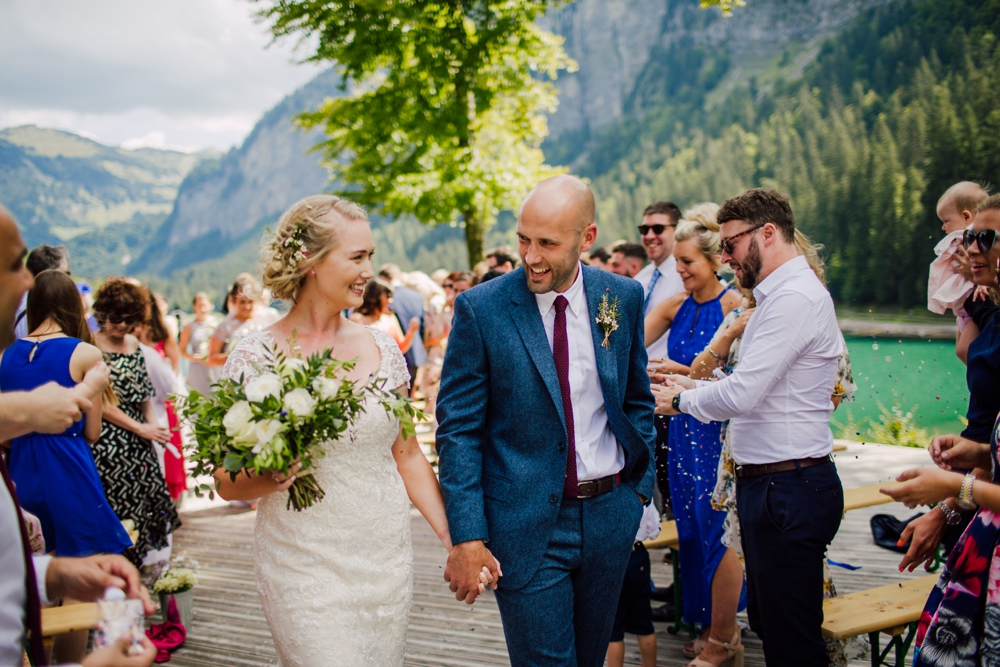 wedding-morzine-domaine-baron-montriond-french-alps-g-and-e_0047.jpg