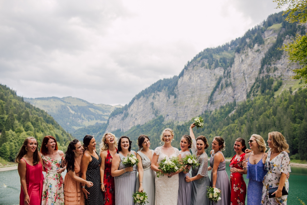 wedding-morzine-domaine-baron-montriond-french-alps-g-and-e_0050.jpg