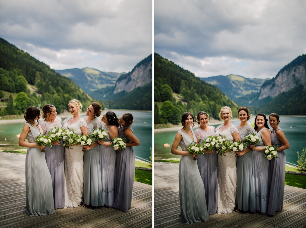wedding-morzine-domaine-baron-montriond-french-alps-g-and-e_0061.jpg