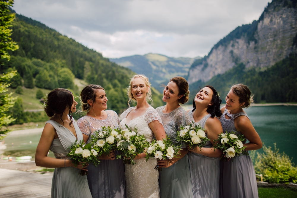 wedding-morzine-domaine-baron-montriond-french-alps-g-and-e_0062.jpg