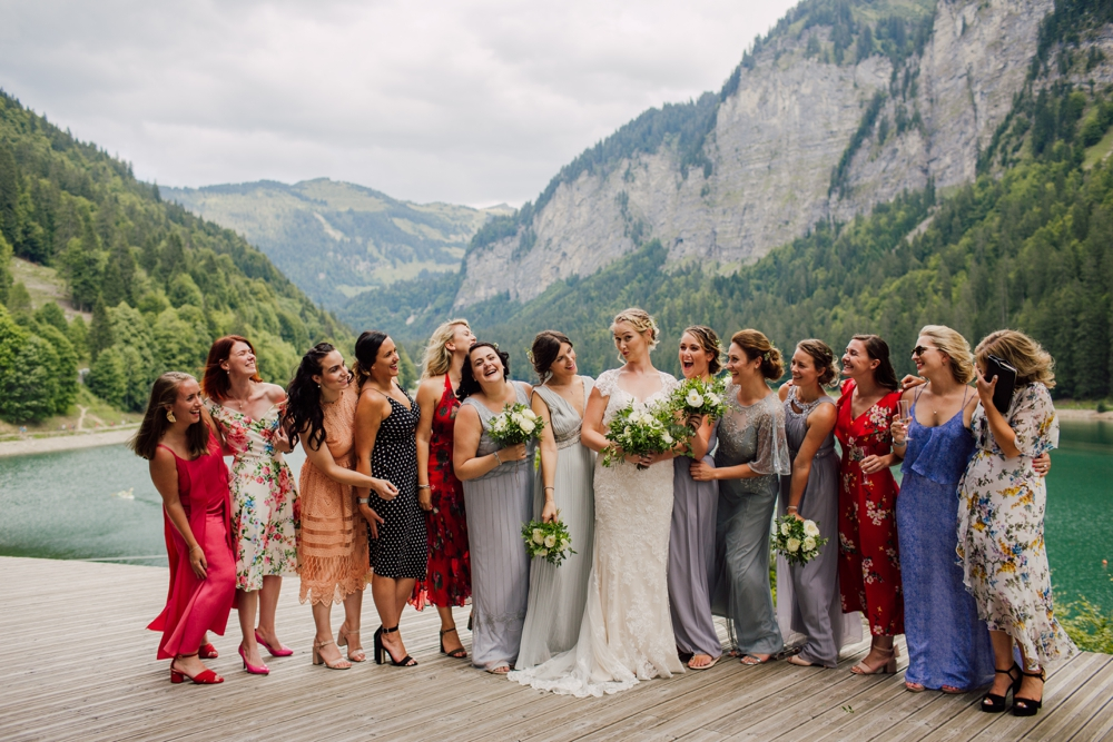 wedding-morzine-domaine-baron-montriond-french-alps-g-and-e_0063.jpg
