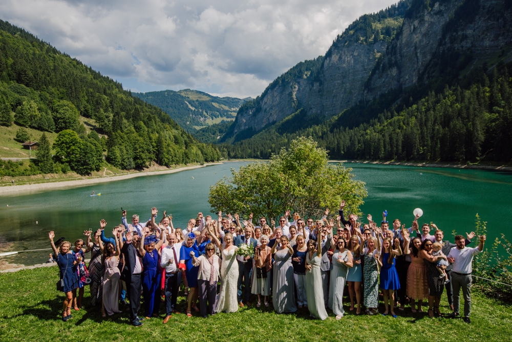 wedding-morzine-domaine-baron-montriond-french-alps-g-and-e_0065.jpg