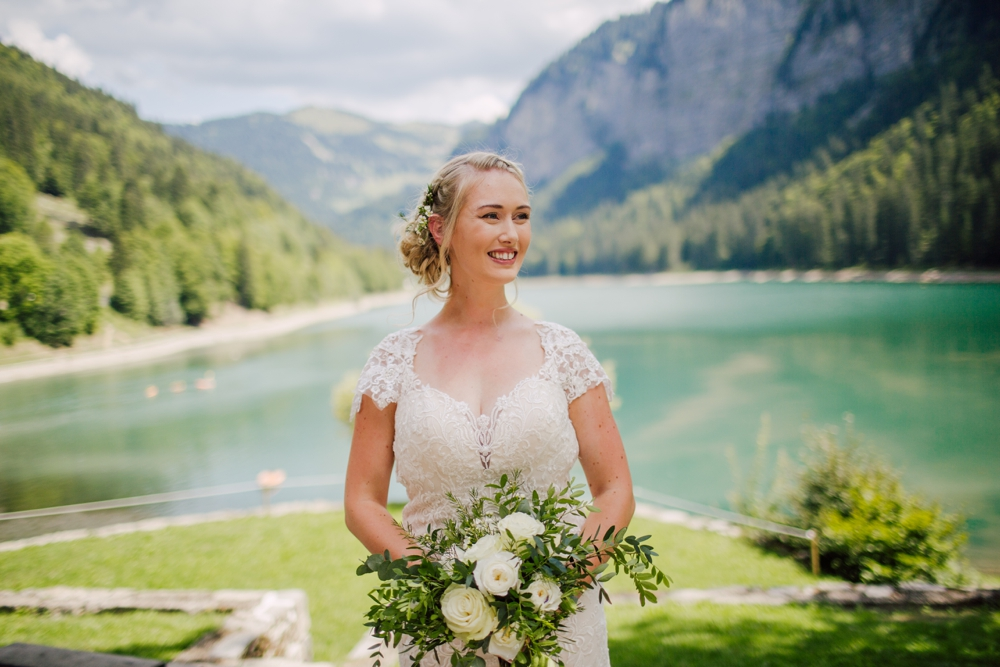 wedding-morzine-domaine-baron-montriond-french-alps-g-and-e_0066.jpg