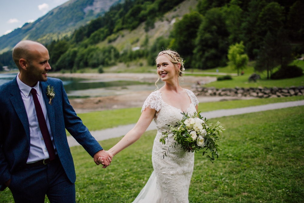 wedding-morzine-domaine-baron-montriond-french-alps-g-and-e_0070.jpg