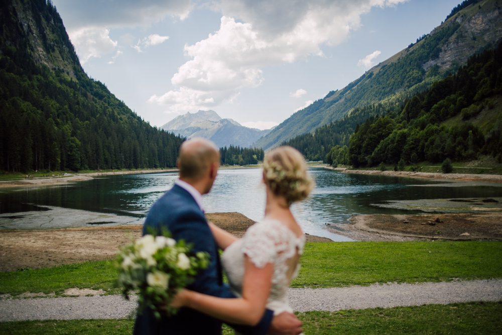 wedding-morzine-domaine-baron-montriond-french-alps-g-and-e_0071.jpg