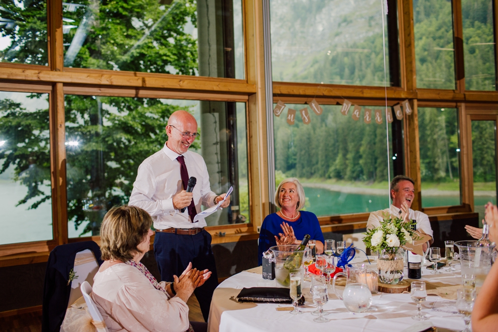 wedding-morzine-domaine-baron-montriond-french-alps-g-and-e_0090.jpg