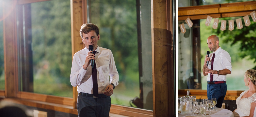 wedding-morzine-domaine-baron-montriond-french-alps-g-and-e_0092.jpg
