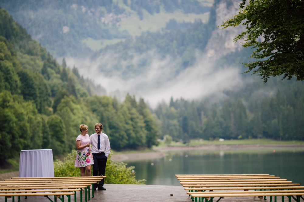 wedding-morzine-domaine-baron-montriond-french-alps-g-and-e_0099.jpg