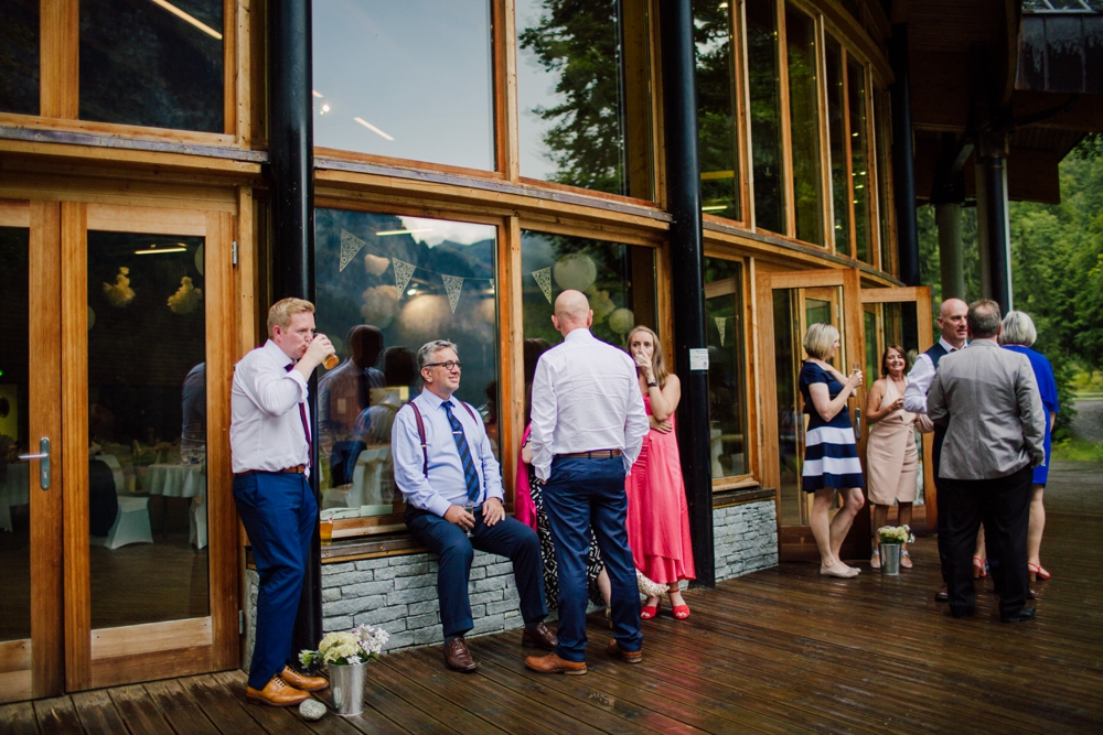 wedding-morzine-domaine-baron-montriond-french-alps-g-and-e_0100.jpg