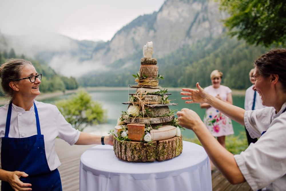 wedding-morzine-domaine-baron-montriond-french-alps-g-and-e_0103.jpg
