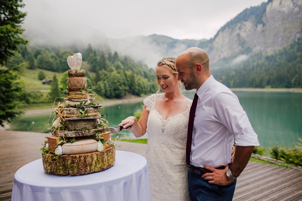 wedding-morzine-domaine-baron-montriond-french-alps-g-and-e_0105.jpg