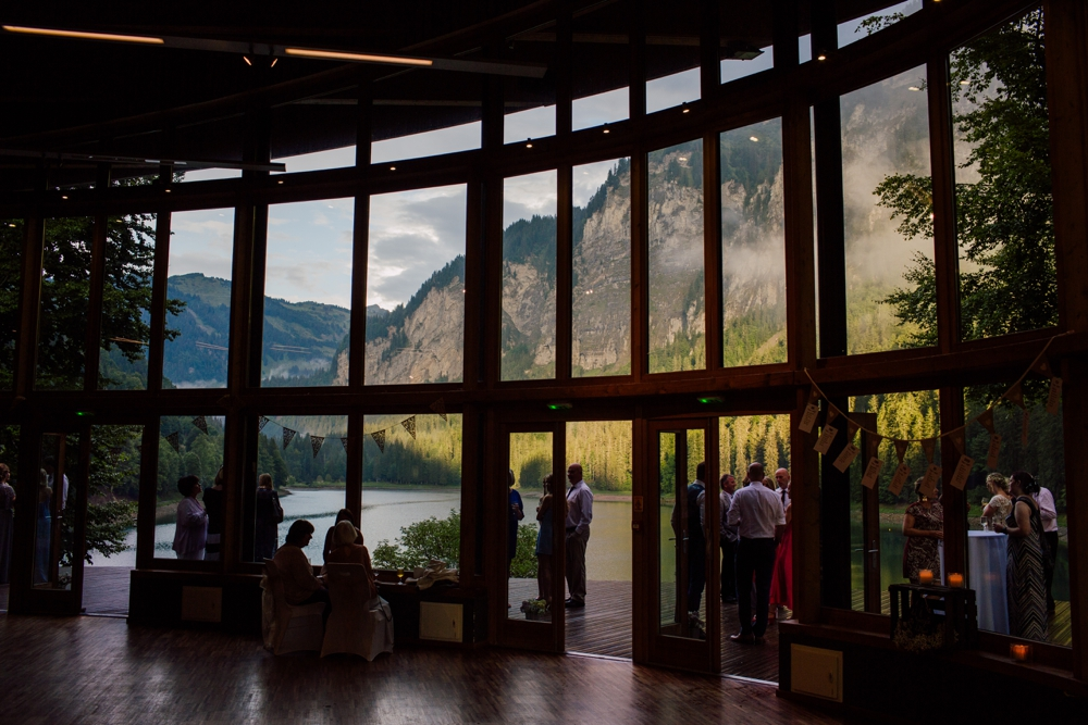 wedding-morzine-domaine-baron-montriond-french-alps-g-and-e_0110.jpg