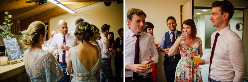 wedding-morzine-domaine-baron-montriond-french-alps-g-and-e_0112.jpg